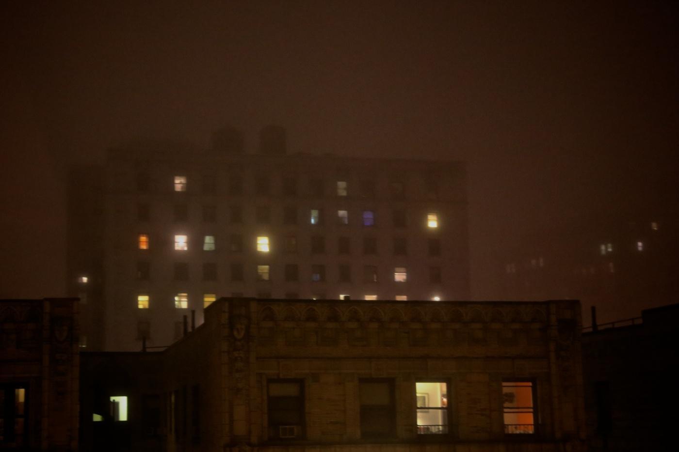Day 110-4 foggy tonight b